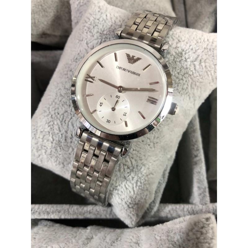 Женские часы EMPORIO Armani AR-1084