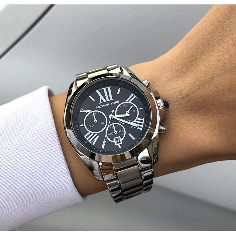Женские часы MICHAEL KORS MK-1085