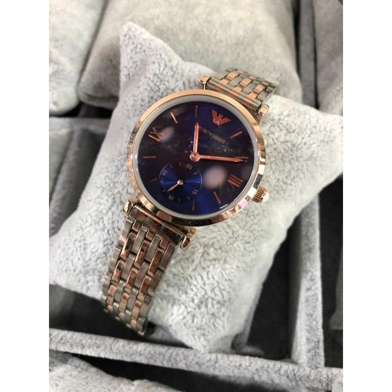 Женские часы EMPORIO Armani AR-1085