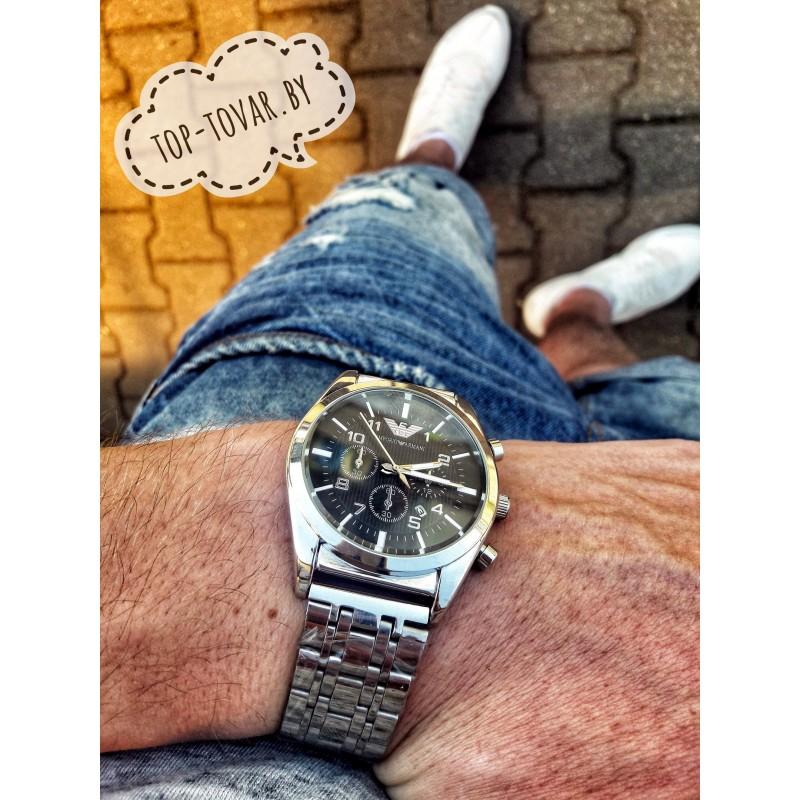Мужские часы EMPORIO ARMANI AR-1031