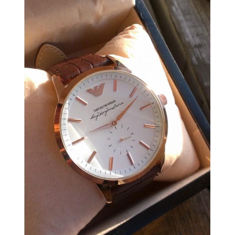 Мужские часы Emporio Armani AR-1035