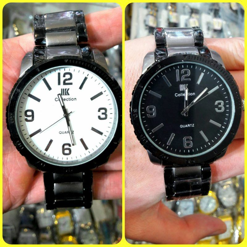 Collection CT-1001