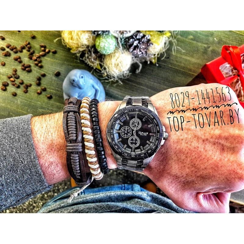 Часы Omax 0-1078