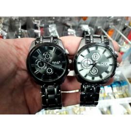 Часы Omax 0-1001