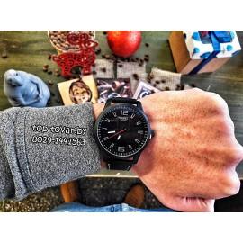 Часы Viamax V-1020