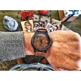 Часы Viamax V-1021