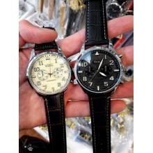 Часы Viamax V-1001