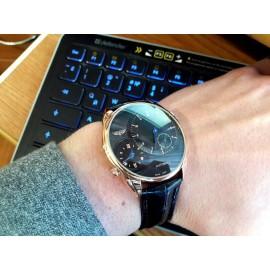 Часы Longines L-1001