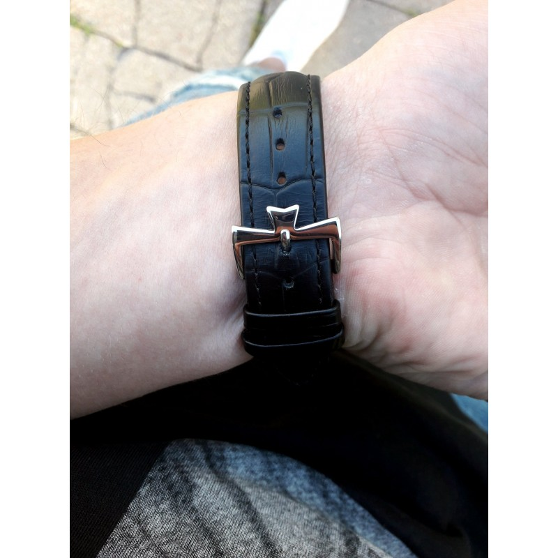 Часы Vacheron Constantin VC-1017