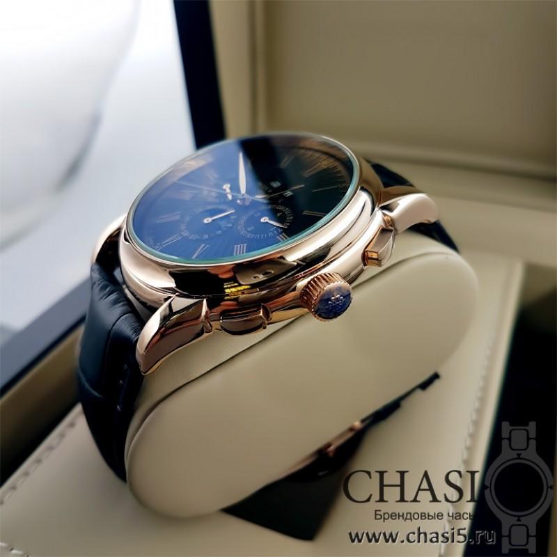 Наручные часы Patek Philippe PP-1128