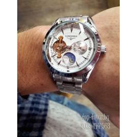 Часы Longines L-1013