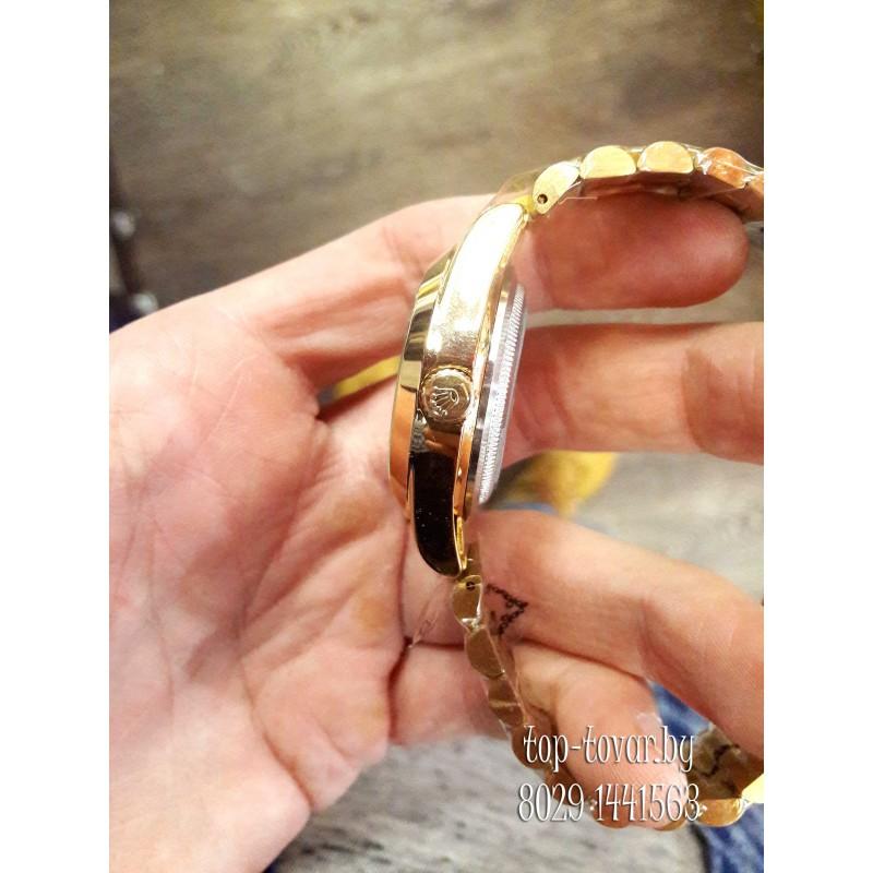 Часы Rolex RX-1559