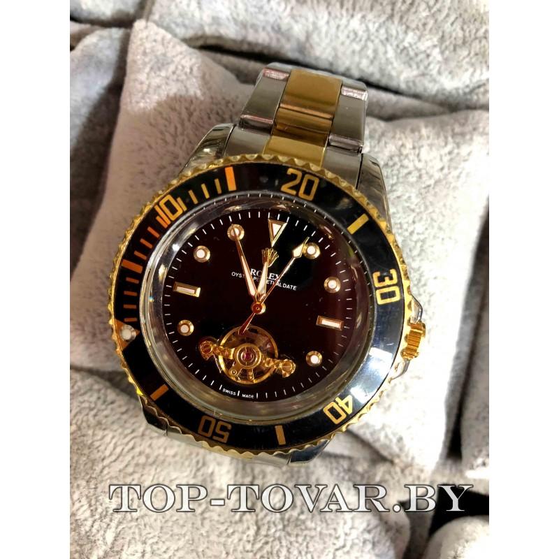 Часы Rolex RX-1576