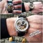 Механические часы Rolex RX-1509