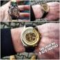 Механические часы Rolex RX-1510