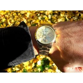 Часы MICHAEL KORS MK-1005