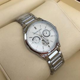 Часы MICHAEL KORS MK-1004