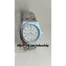 Часы Audemars Piguet A-1521