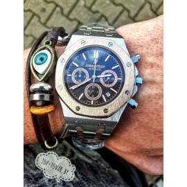 Часы Audemars Piguet AP-1022