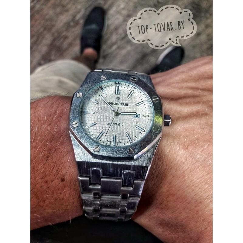 Мужские часы Audemars Piguet AP-1024