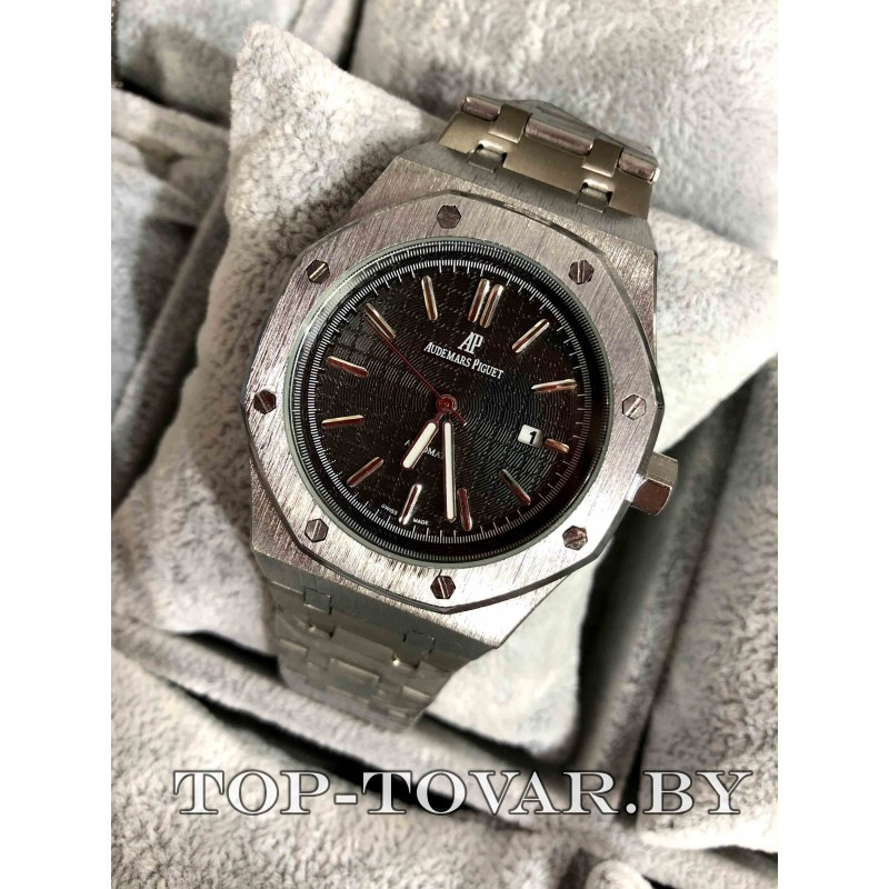 Часы Audemars Piguet AP-1025