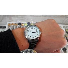 Часы Romano R-1101