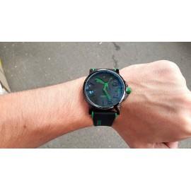 Часы Puma P-1101