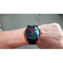 Часы Puma P-1102