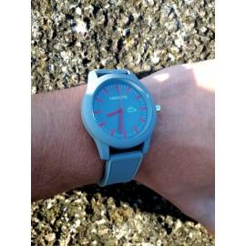 Часы Lacoste L-1103