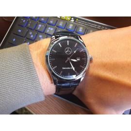 Часы MERCEDES - BENZ MB-1101