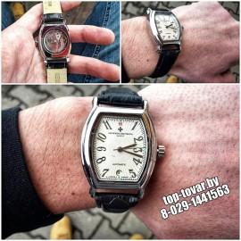 Часы Vacheron Constantine VC-1010