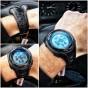 Мужские часы Skmei SK-1203 Оригинал