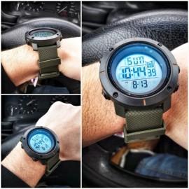 Мужские часы Skmei SK-1204 Оригинал