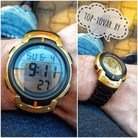 Часы Skmei SK-1211