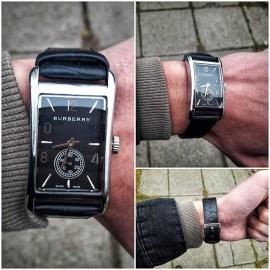 Часы Burberry BI-1014