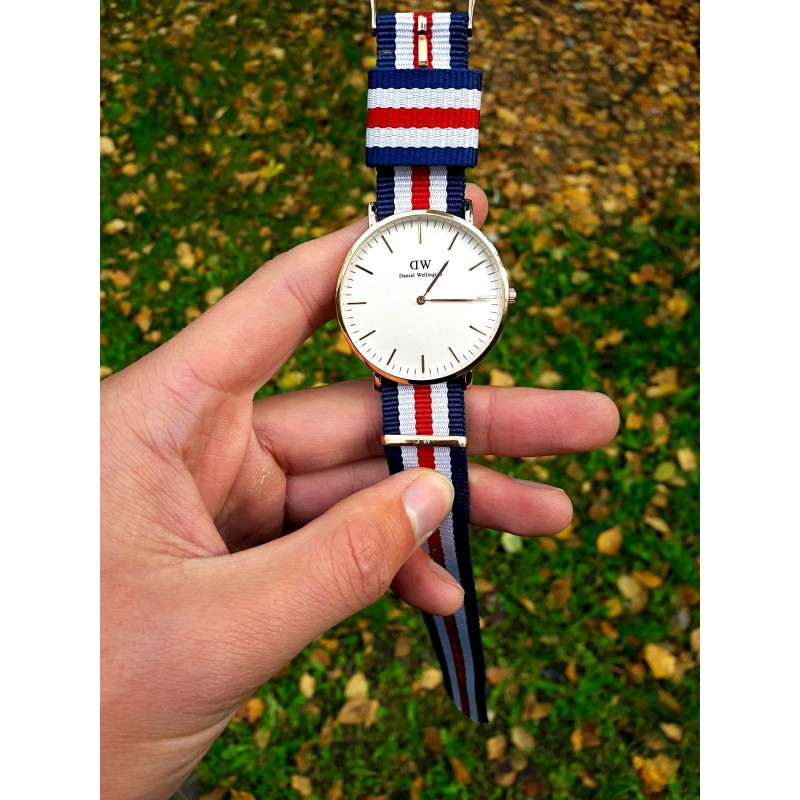 DANIEL WELLINGTON DW-1575