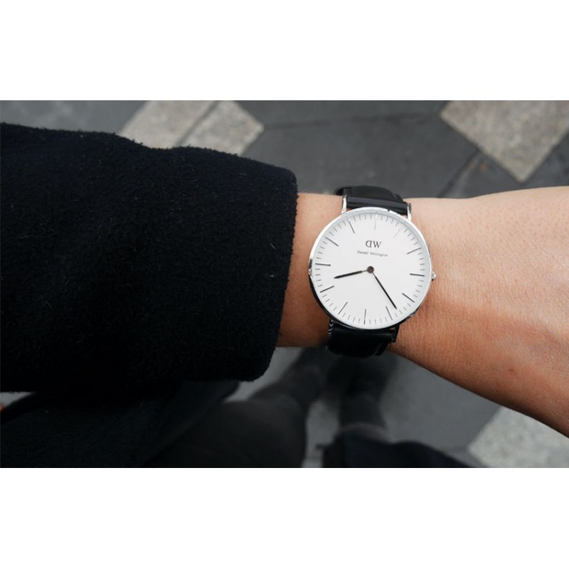 DANIEL WELLINGTON DW-1577