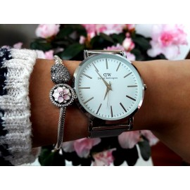 Daniel Wellington DW-1585