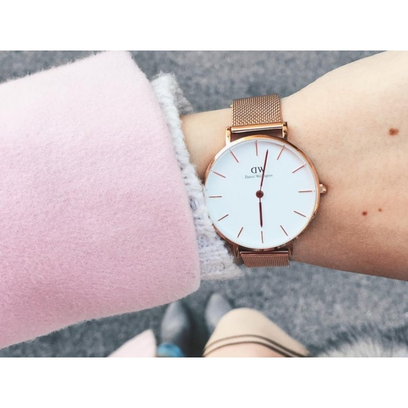 Daniel Wellington DW-1587