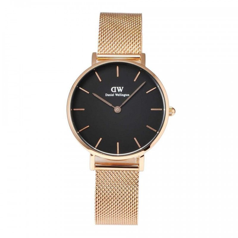 Daniel Wellington DW-1588