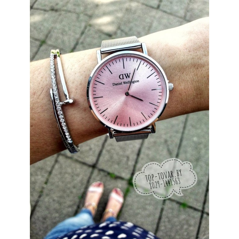 Daniel Wellington DW-1589