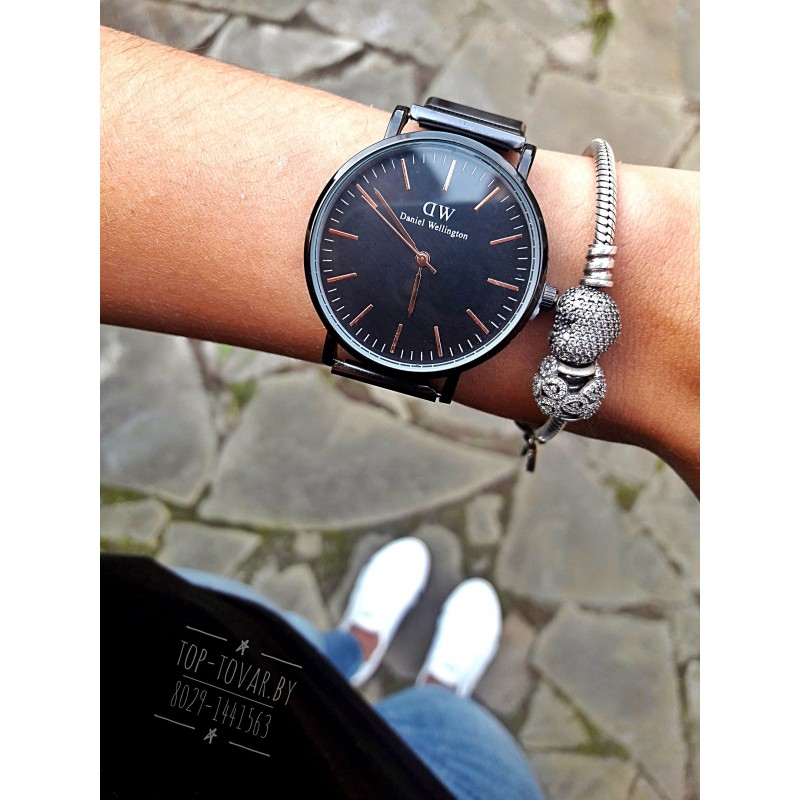 Часы Daniel Wellington DW-1591
