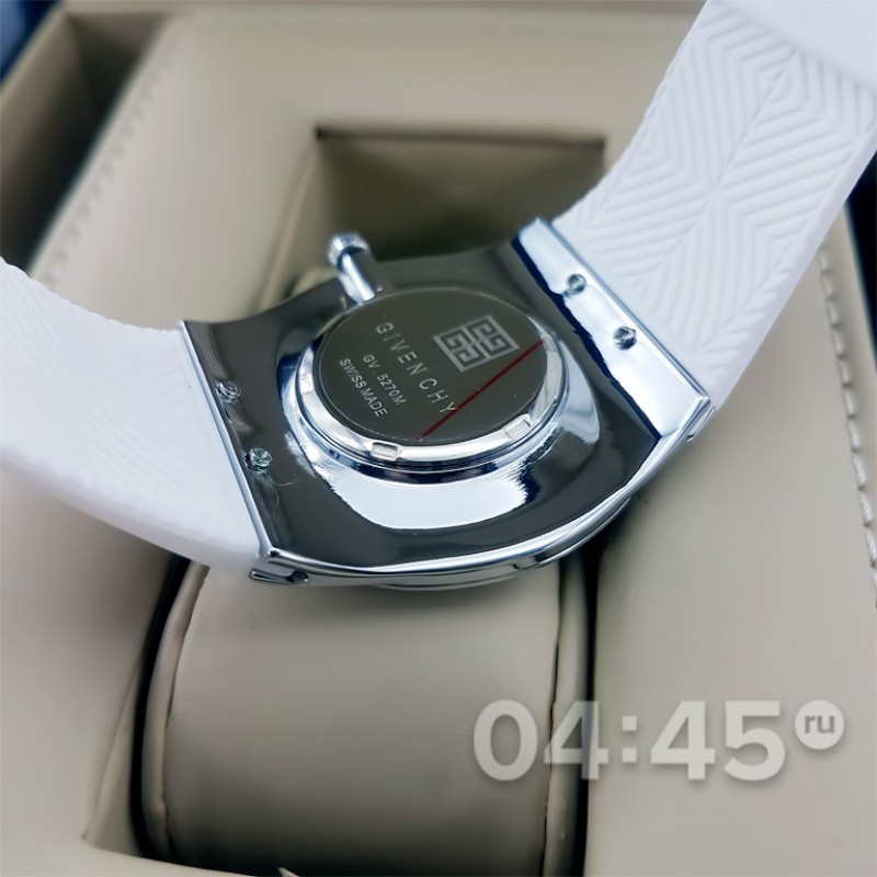GIVENCHY G-0146