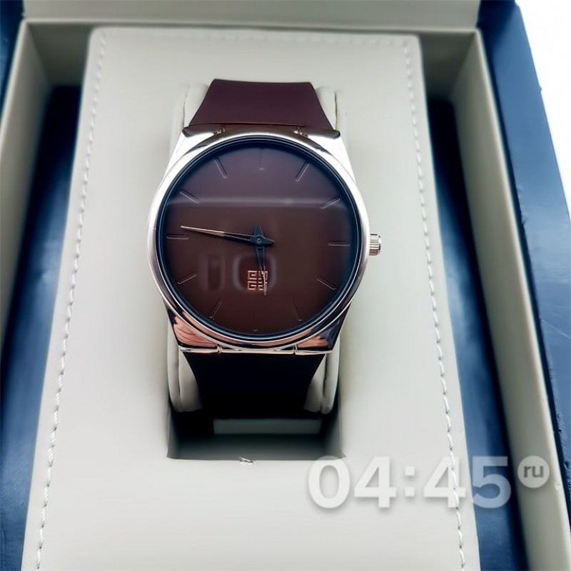 GIVENCHY G-0147