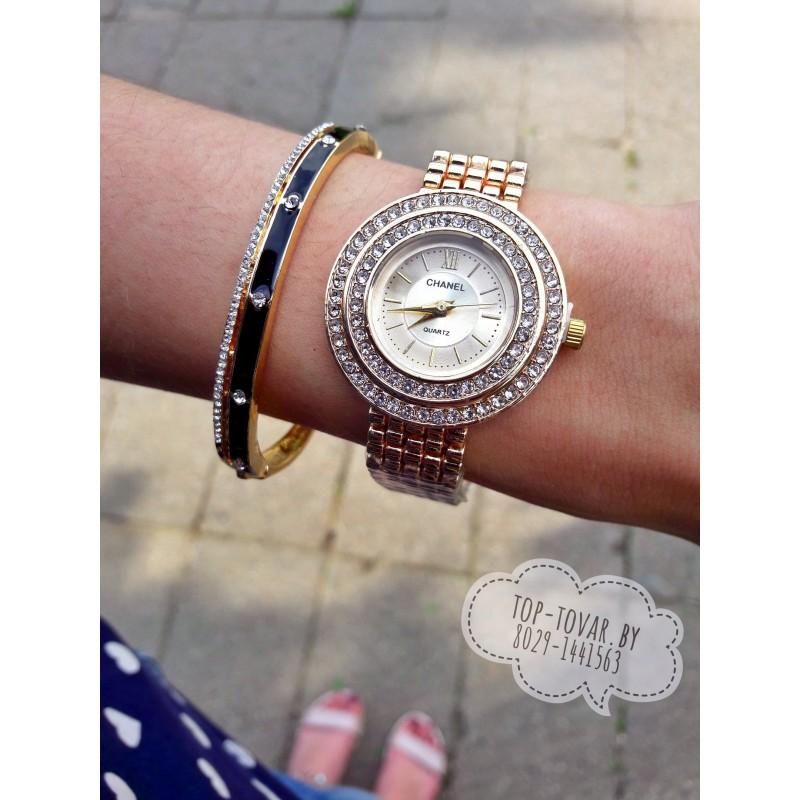 Женские часы Chanel KI-1456