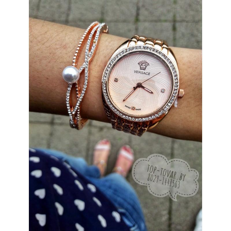 Женские часы Versace PK-1106