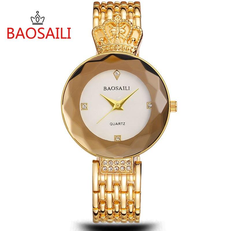 Женские часы Baosaili BW-1125