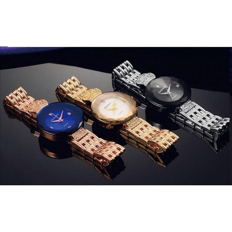 Женские часы Baosaili BW-1106