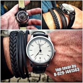 Часы Longines L-1006