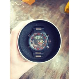 Часы Joefox J-7854